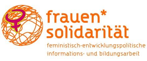 Frauen*solidarität